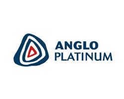 ANGLO-PLATINUM