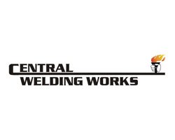 CENTRAL-WELDING-WORKS