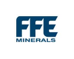FFE-MINERALS