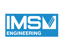 IMS-ENGINEERING