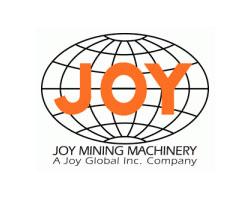 JOY-MINING