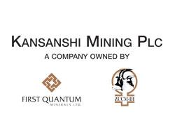 KANSANSHI-MINING