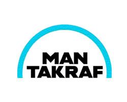 MAN-TAKRAF