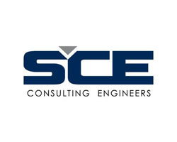 SCE-CONSULTING-ENGINEERS