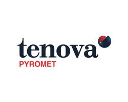 TENOVA-PYROMET