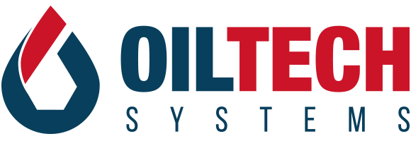 Oiltech Systems