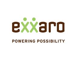 EXXARO
