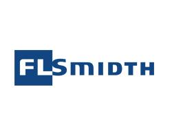 FL-SMIDTH