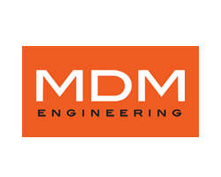 MDM-ENGINEERING