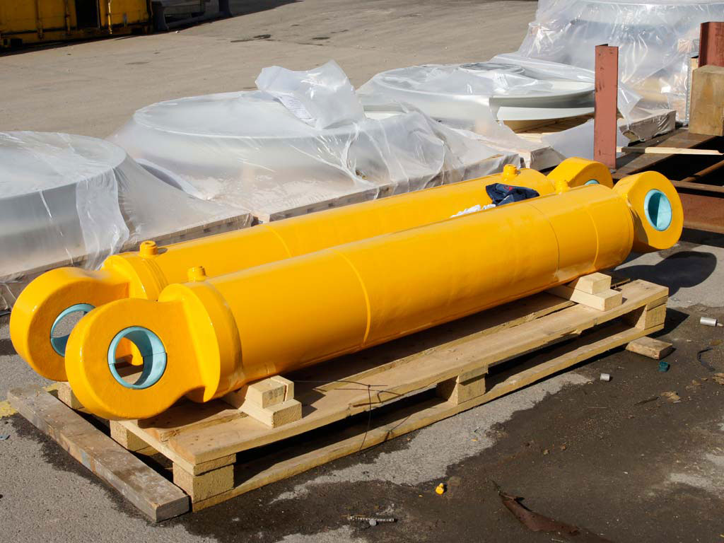 hydraulic-cylinders-oiltech-systems