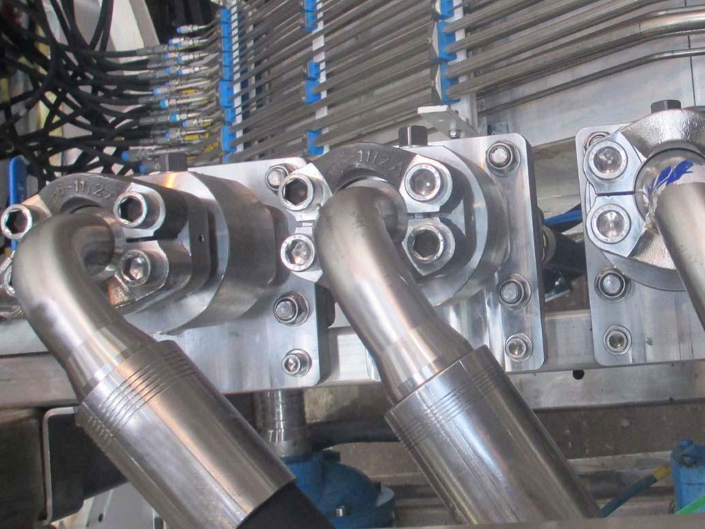 hydraulic-flushing-rig-oiltech-systems