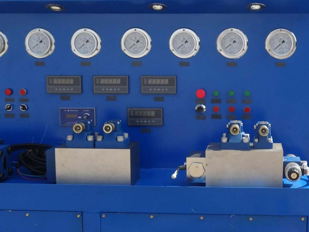 hydraulic-test-bench-oiltech-systems