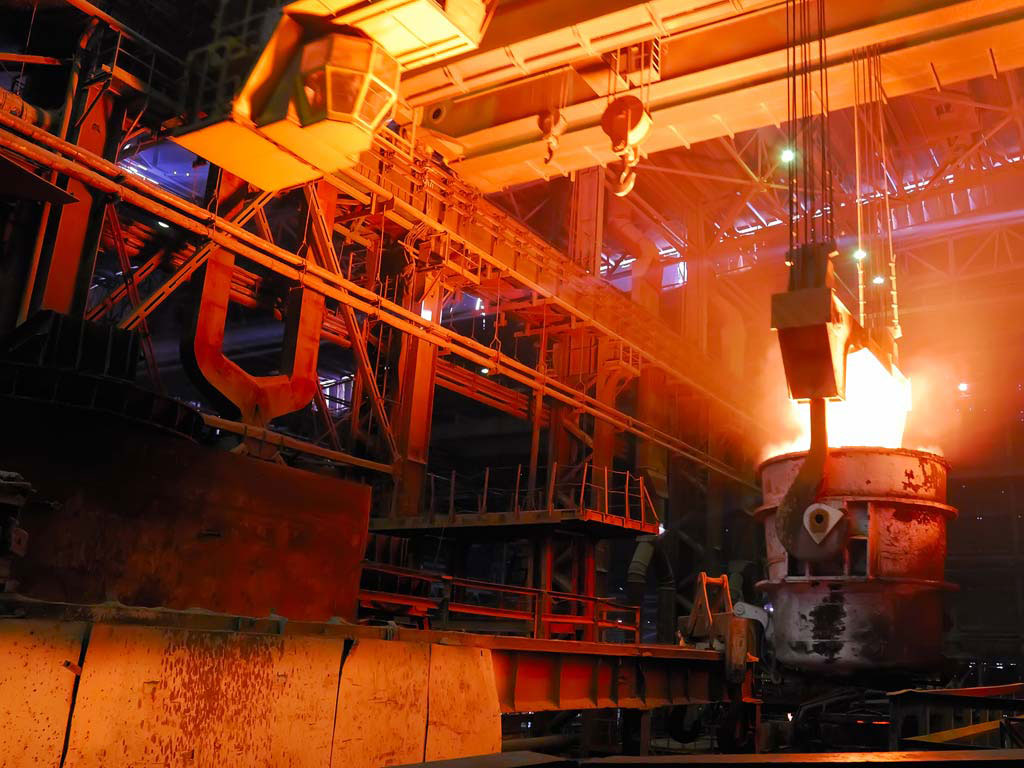 steel-plants-and-smelters-oiltech-systems